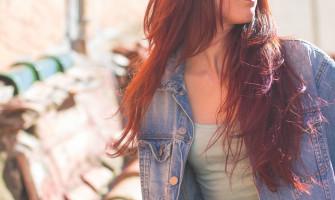 Cink őszülés ellen - 1 tipp a haj és a körmök egészségéért