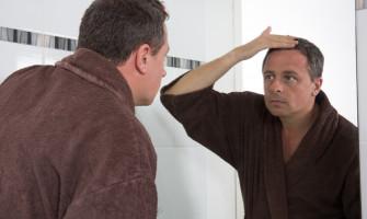 Hajszínező sampon hatásos az ősz hajszálak ellen?