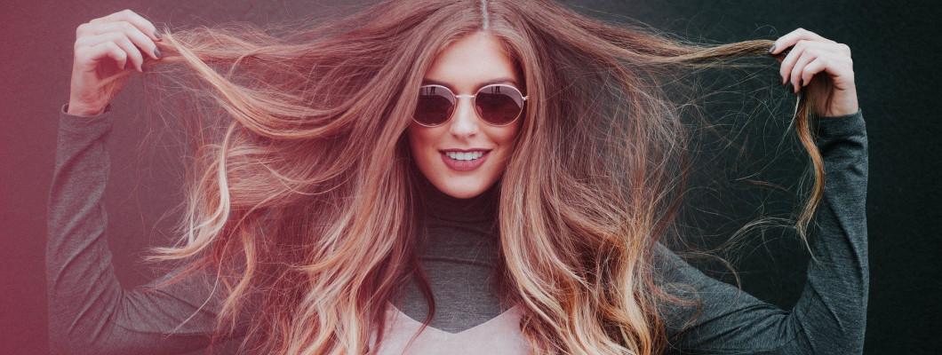 Mutatunk 5 érvet, miért hatásos a hajhullás elleni sampon